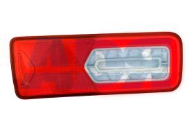 VIGNAL 161470 - LC12 LED GO12R