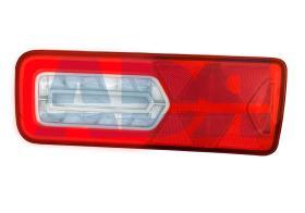 VIGNAL 161500 - LC12 LED GK02L