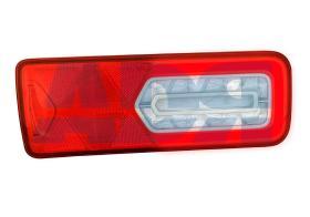 VIGNAL 161510 - LC12 LED GK02R