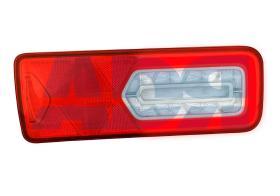 VIGNAL 161570 - LC12 LED GK12R