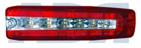 VIGNAL 163010 - PILOTO MULTIFUNCIÓN  LED