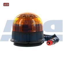 VIGNAL 83403618 - Rotativo con ventosa magnética