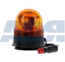 VIGNAL 83403367 - Rotativo con ventosa magnética
