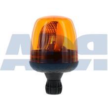 VIGNAL 83403369 - Rotativo con Autoblok de poste DIN flexible