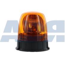 VIGNAL 83403356 - Rotativo con tornillos