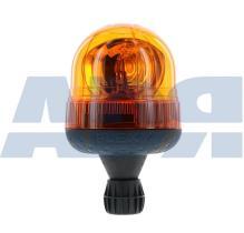 VIGNAL 83403368 - Rotativo con Autoblok de poste DIN flexible